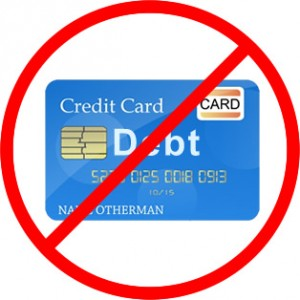 no-credit-card-debt-300x300