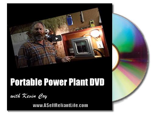 large-portable-power-plant