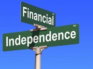 financial_1467372179410_41550121_ver1.0_640_480